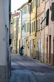 Tuscany moments