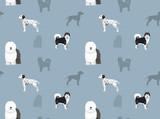 Dog Wallpaper 26
