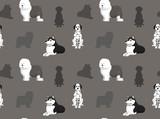 Dog Wallpaper 25