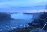 niagara falls ontario canada