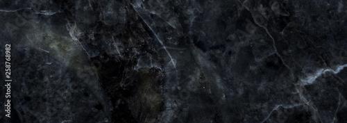 black marble texture - 258768982