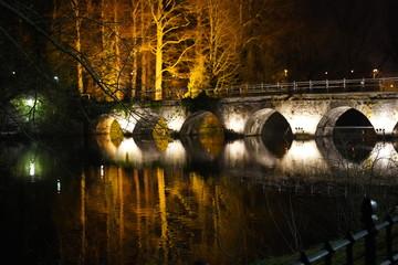 Brugge Bruges Belgium