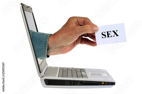 Sex online - 258933167