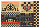 Chess sport tournament chessboard pieces
