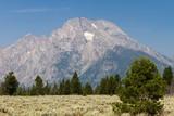 Teton Range 2