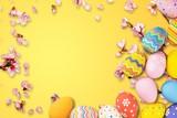 Easter. - 259297133