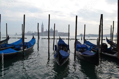 Venice © Jessica
