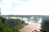 Cataratas Iguazu 01
