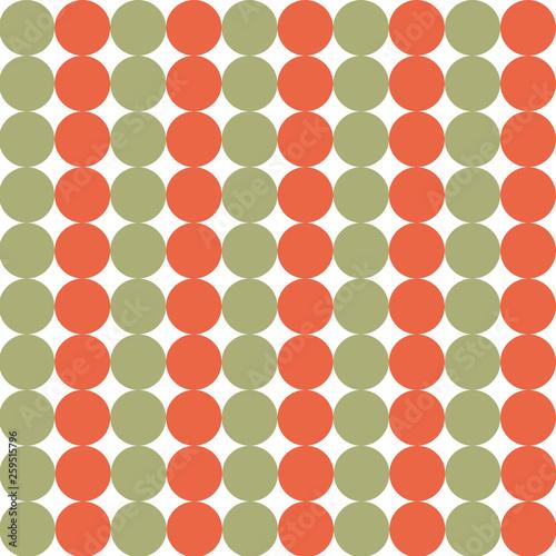 Graphic pattern background - 259515796
