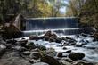 Waterfall - 259548547