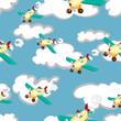 Clouds - 259620759