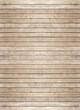 Leinwandbild Motiv Fond bois, lambris, lames horizontales
