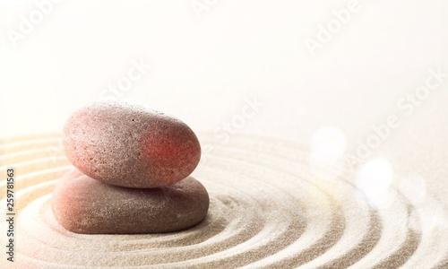 Zen. - 259781563