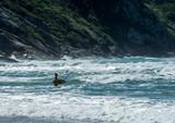 Esporte, surf