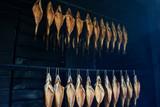 Tradycyjne wędzenie ryb