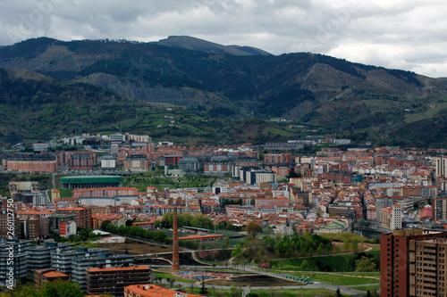 Bilbao - 260112750