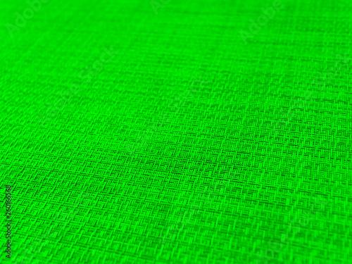 texture 1448 green - 260166568