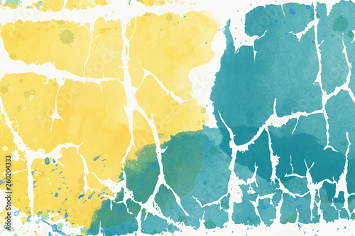 abstract grunge  background © aykutkarahan