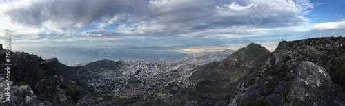 Cape Town - 260241107