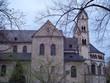 canvas print picture - Koblenz am Rhein