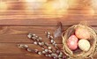Easter. - 260396589
