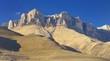 Rocky ridge - 260513583