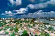 City View Of Lagos - 260537176