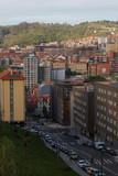 Okolica Bilbao