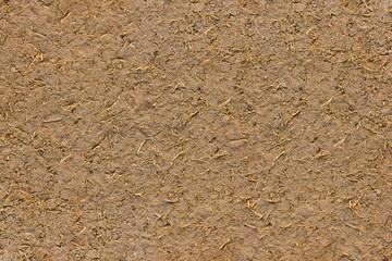 Hintergrund, Erde, Holz, Lehm, Sand