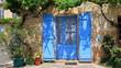 canvas print picture - Dordogne