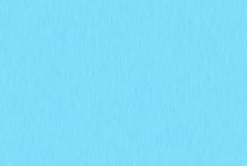 青色の金属のヘアラインテクスチャ背景素材