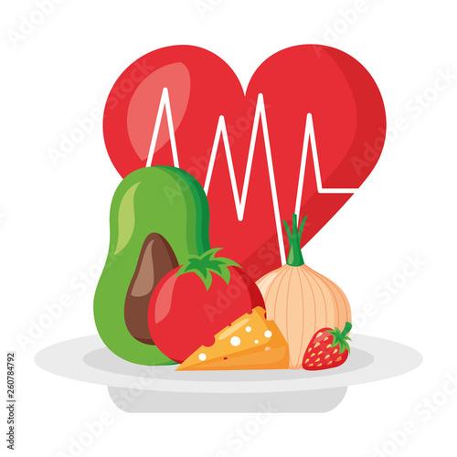 world health day - 260784792