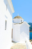 Churches of Skopelos