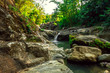 wonderful Indonesia - 260811923