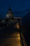 London city center photography, United kingdom