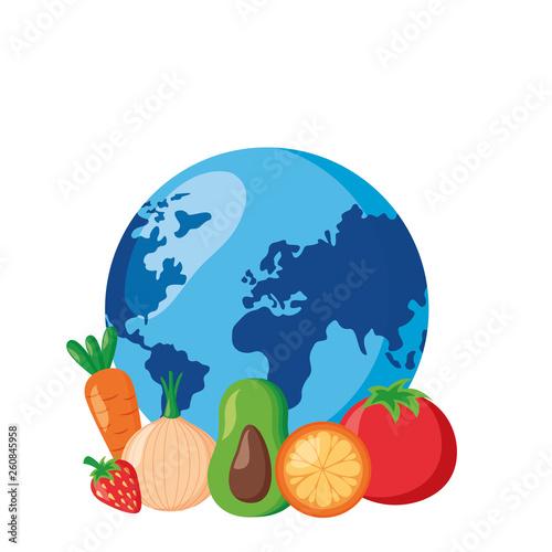 world health day - 260845958