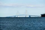 bridge in san francisco, in Sweden Scandinavia North Europe