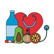 world health day - 260910590