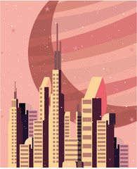 future buildings architecture planet