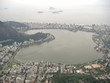 Rio Sity Brazil - 260947302