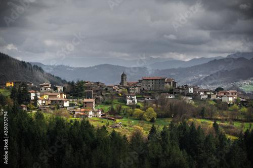 Garfagnana © mallorca78