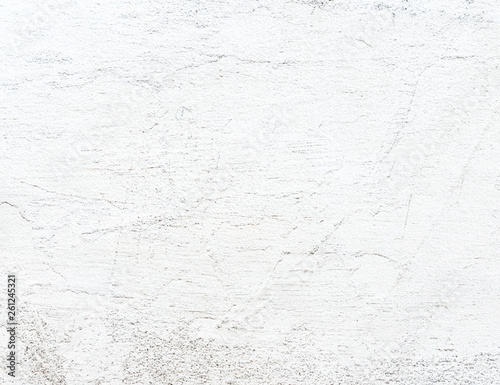 canvas print picture empty grungy wall surface background