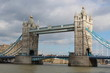 tower bridge london - 261354192
