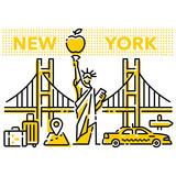 New York City Landscpae Designs