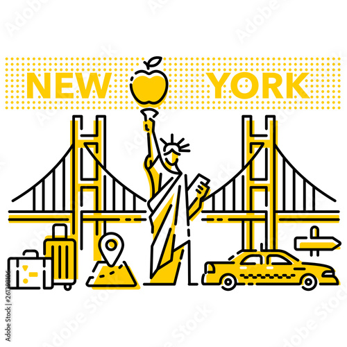 New York City Landscpae Designs
