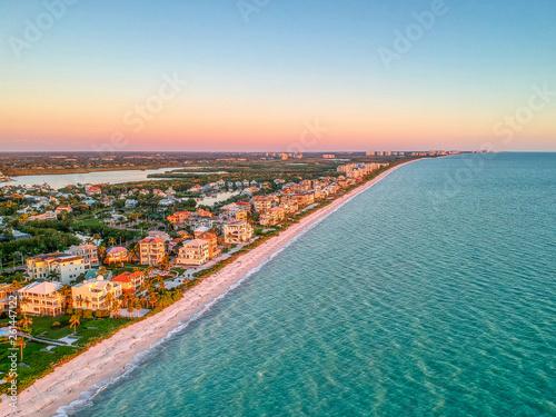 Beaching it - 261447122