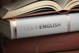 Learn English. Books and textbooks for English studying. - 261509987