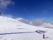 Skifahren in Saalbach Hinterglemm Leogang - 261591771
