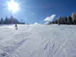 Skifahren in Saalbach Hinterglemm Leogang - 261592314