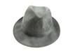 chapeau - 261701955